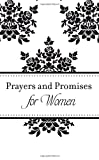 PRAYERS  &  PROMISES FOR WOMEN (Inspirational Library)