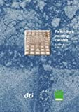Freeze-Thaw Resisting Concrete (CIRIA Publication)