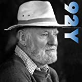 Lawrence Ferlinghetti at the 92nd Street Y