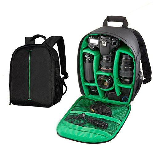 goin-camera-backpack-dslr-hiking-camera-bag-waterproof-for-canon-nikon-sony-olympus-samsung-panasoni