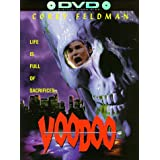 Voodoo [DVD] [1995] [US Import]by Corey Feldman