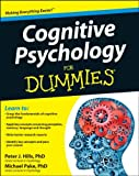 img - for Cognitive Psychology For Dummies (For Dummies (Psychology & Self Help)) book / textbook / text book