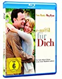 Image de BD * BD e-m@il für Dich [Blu-ray] [Import allemand]