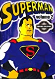 echange, troc Superman : Volume 2