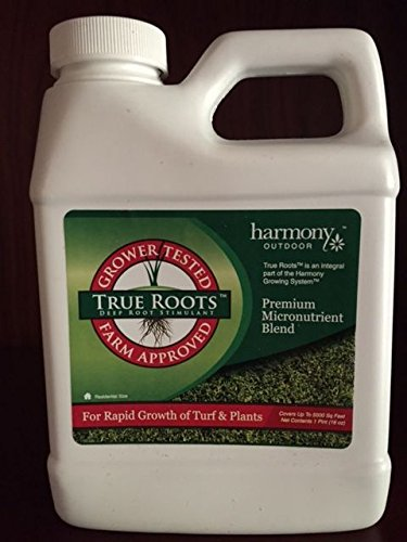 new-lawn-true-roots-deep-root-stimulant-premium-micronutrient-blend-supply-by-bigearth