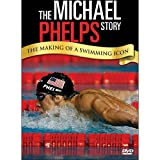 The Michael Phelps Story