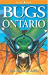 Bugs of Ontario