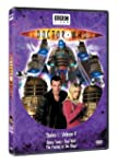 Doctor Who (2005): Series 1, Volume 4