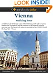 Vienna Walking Tour (Walking Tours)