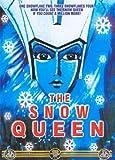 echange, troc Snow Queen [Import Zone 1]