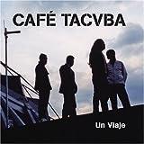 Un Viaje [Us Import] Cafe Tacuba