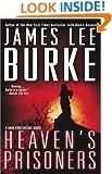 Heaven's Prisoners (Dave Robicheaux Mysteries)