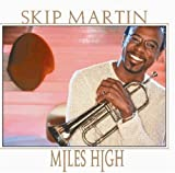 echange, troc Skip Martin - Miles High