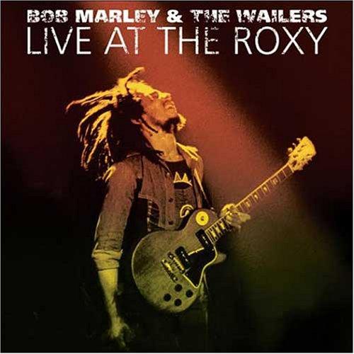 Bob Marley - Live! - Zortam Music