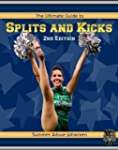 The Ultimate Guide to Splits and Kick...