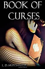 Book of Curses: The Renning Chronicles (Volume 1)