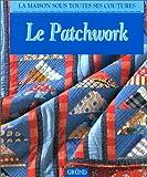 """Afficher """"Le patchwork"""""""