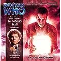 The Wishing Beast (Doctor Who)