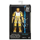 Star Wars The Black Series Bossk 6