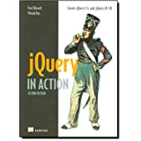 jQuery in Action, Second Edition ~ Bear Bibeault
