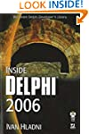 Inside Delphi 2006 (Wordware Delphi D...