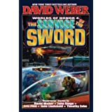 Service Of The Sword: 4 (Worlds of Honor)by David Weber