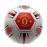 Manchester United F.C. Football HX WT