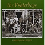 Fisherman's Blues ~ The Waterboys