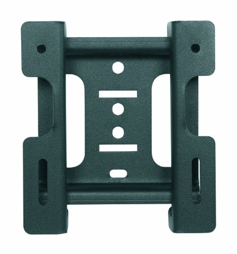 Deals Avf El100b A Flat To Wall Tv Mount For 12 Inch To 25