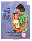 We Want To Obey (Tiny)