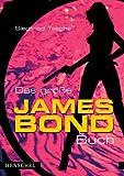 Image de Das große James Bond-Buch