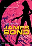 Das gro�e James-Bond-Buch