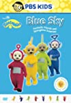 Teletubbies: Blue Sky