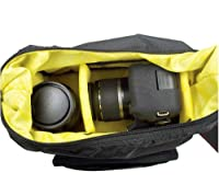 Ape Case Envoy Compact Messenger-Style Case for Camera from Ape Case