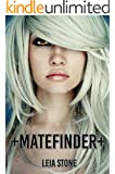 Matefinder Book 1