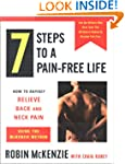 7 Steps To A Pain Free Life How To Ra...