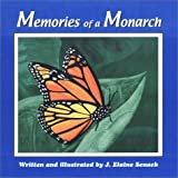 Memories of a Monarch
