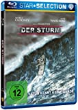 Image de BD * Der Sturm [Blu-ray] [Import allemand]