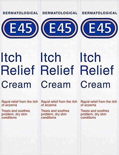 e45-itch-relief-cream-100g-x-3-packs