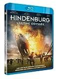 echange, troc Hindenburg [Blu-ray]