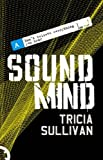 Sound Mind (1841494054) by Sullivan, Tricia