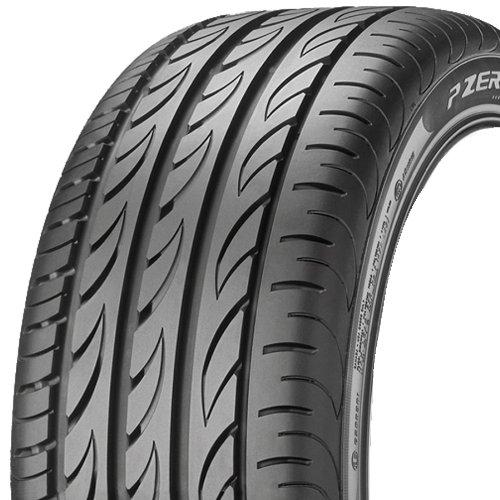 Pirelli, 225/40ZR18 (92Y)XL NERO GT e/b/72 - PKW Reifen (Sommerreifen)