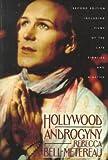 Hollywood Androgyny 2e (Paper)