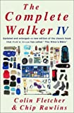 The Complete Walker IV (0375703233) by Colin Fletcher