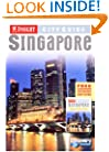 Insight City Guide Singapore (Book & Restaurant Guide) (Insight City Guides (Book & Restaurant Guide))