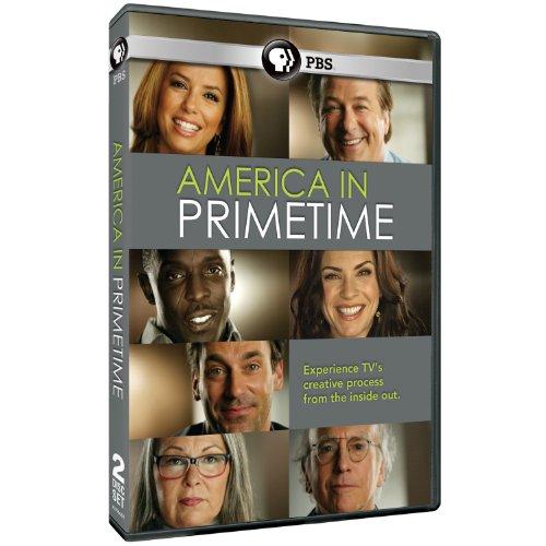 Sex in primetime television