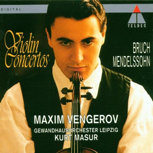 bruch-mendelssohn-concertos-pour-violon