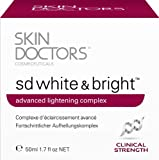 SD White & Bright 50ml Skin Lightening and Brightening Complex