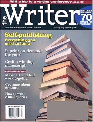 writer needed magazine 798 magazine writer jobs available on indeedcom freelance writer, writer, artist and more.