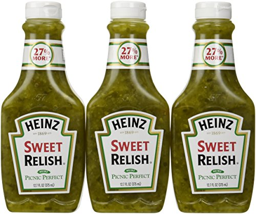 heinz-sweet-relish-127-ounce-bottle-pack-of-3